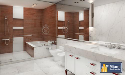 fendi_chateau_marble-interiors
