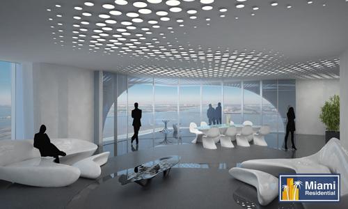 1000-museum_social-room