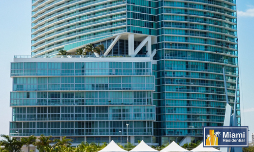 Marina-blue_Downtown_Building