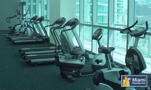 Marina-blue_Downtown_Fitness-Center
