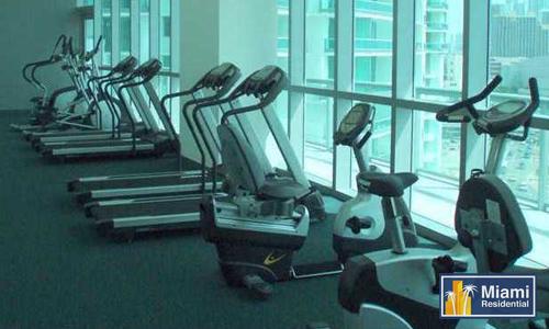 Marina-blue_Downtown_Fitness-Center