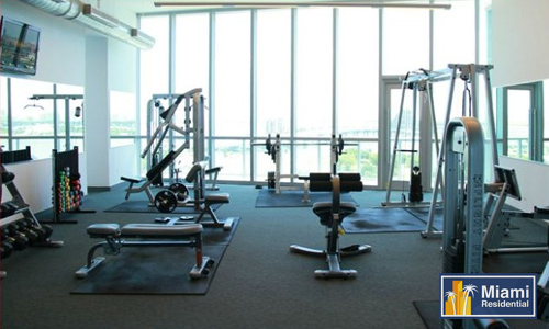 Marina-blue_Downtown_Gym