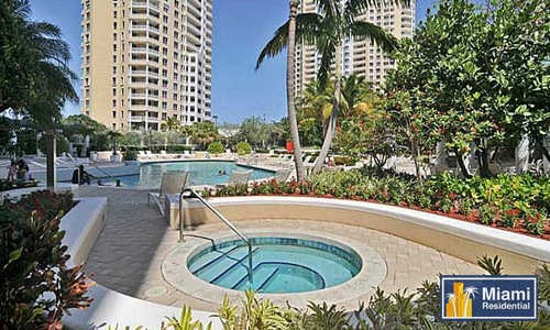 One-Tequesta-Point_Brickell-Key_amenities
