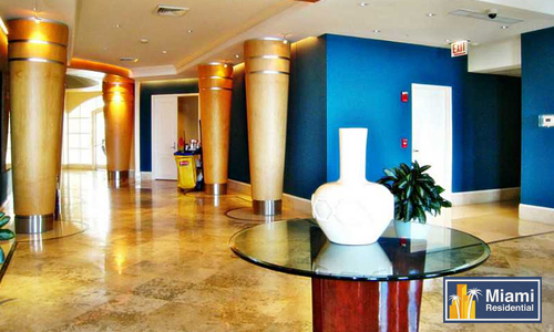 One-Tequesta-Point_Lobby