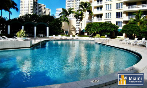 One-Tequesta-Point_Pool