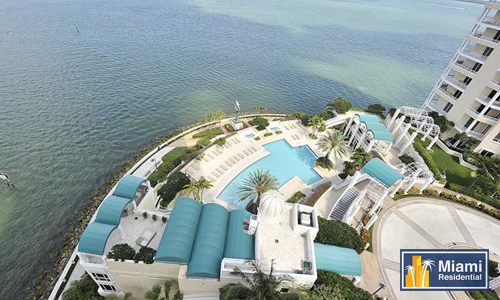 Three-tequesta-point_Amenities