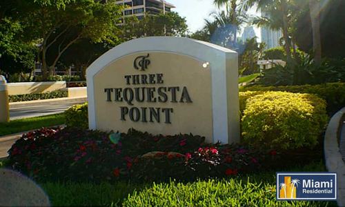Three-tequesta-point_Brickell-key