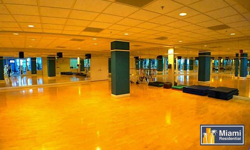 Three-tequesta-point_fitness-room