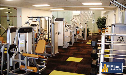 Two-tequesta-point_Gym