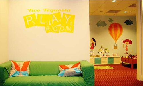 Two-tequesta-point_Play-room