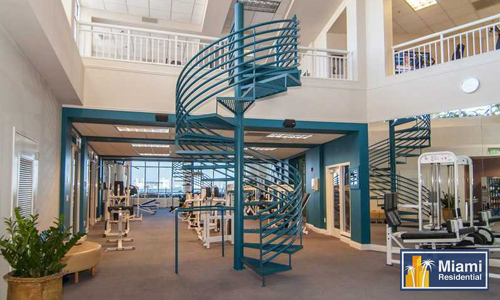 Two-tequesta-point_fitness-center