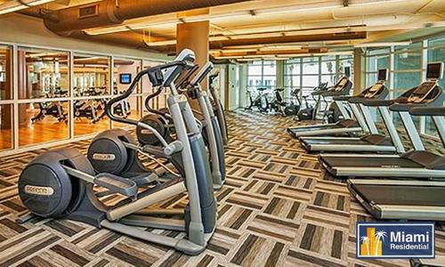 Vizcayne_Downtown_fitness-center