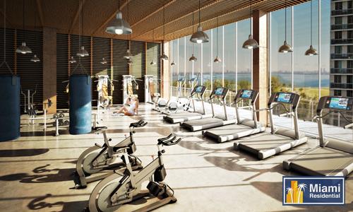 hyde-midtown_fitness-center