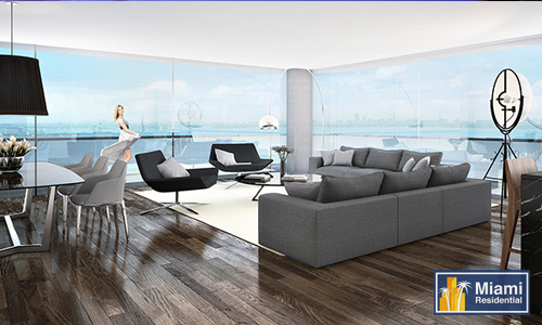 hyde-midtown_interiors
