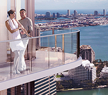 Miami Residential Property Search