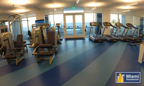 Apogee_Hollywood_Fitness_center