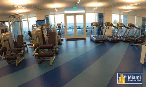 Apogee_Hollywood_Fitness_center