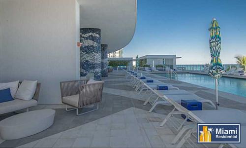 Apogee_Hollywood_Luxury-amenities