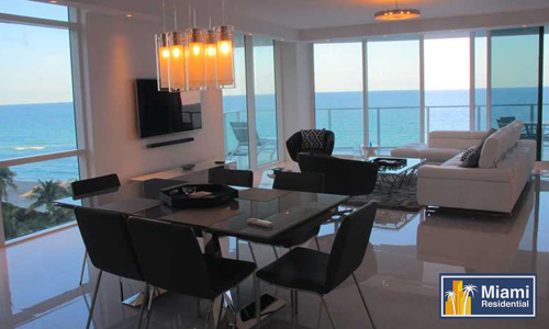 Apogee_Hollywood_Waterview_Interiors