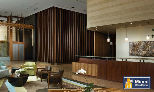 Apogee_Hollywood_Waterview_Lobby