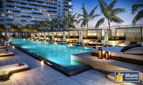 Hyde-beach-house_amenities