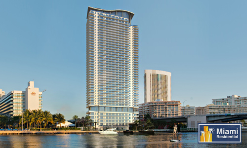 Hyde-beach-house_intracoastal