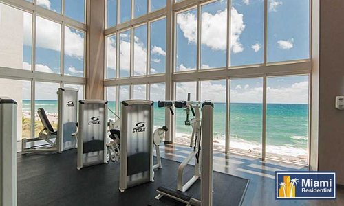 beach-club-II-gym1