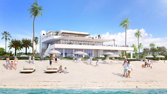 beach-club-hyde
