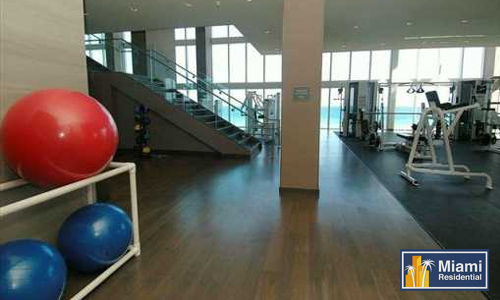 beach-club-one-fitness