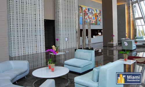 beach-club-one-lobby