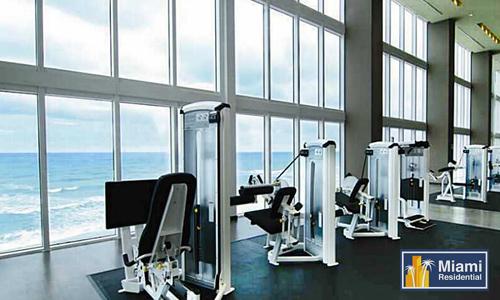 beach-club-three-gym