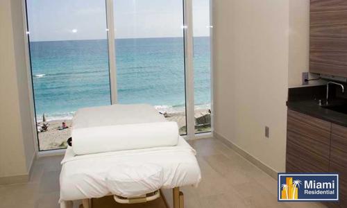 beach-club-three-spa