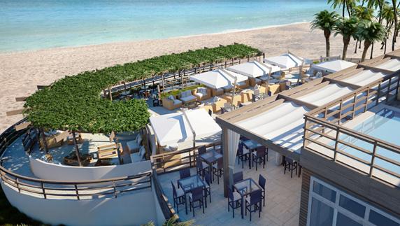 news_beach-club
