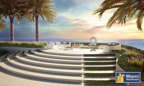 ocean-bleau_amenities