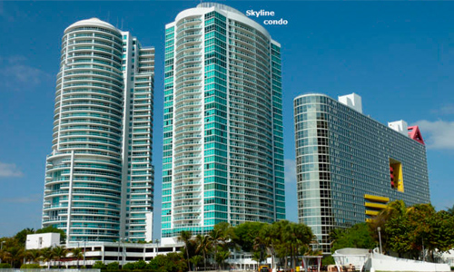 Skyline-Brickell-Building-1