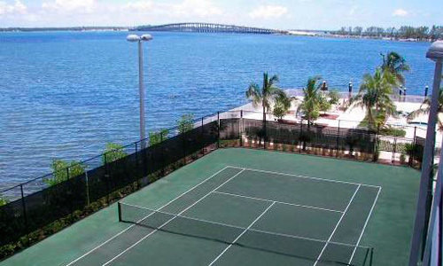 Skyline-Brickell-Tennis-Court