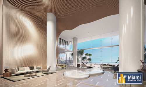 Turnberry-Ocean_Lobby