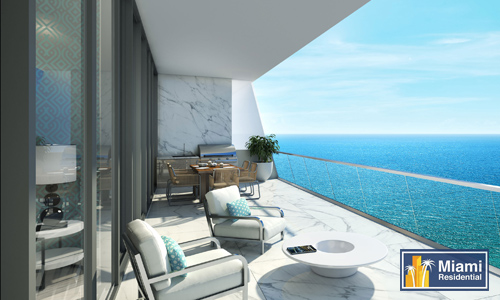 Turnberry-Ocean_Waterview
