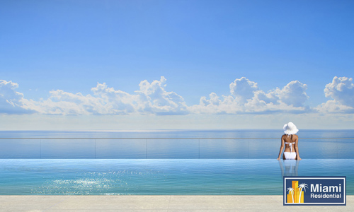 Turnberry-Ocean_infinity-pool