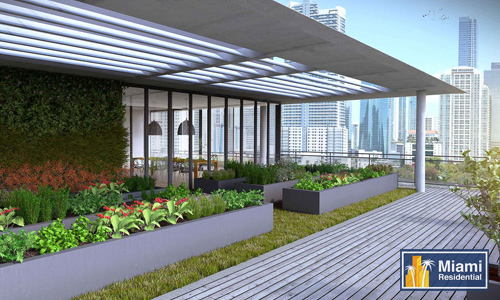 cassa-brickell-terrace