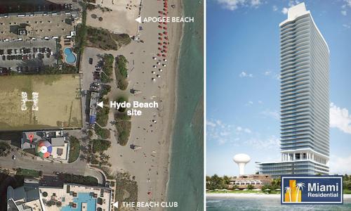 hyde-beach-address