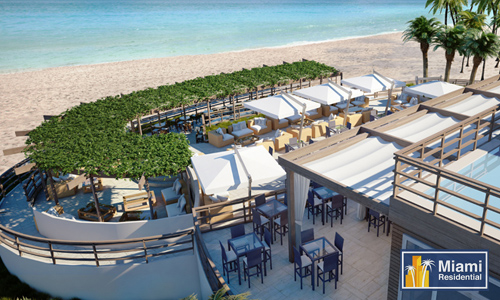 hyde-beach-club