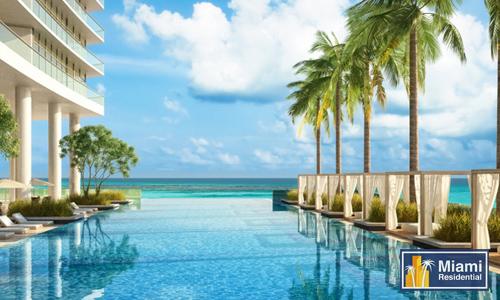 hyde-beach-infinity-pool