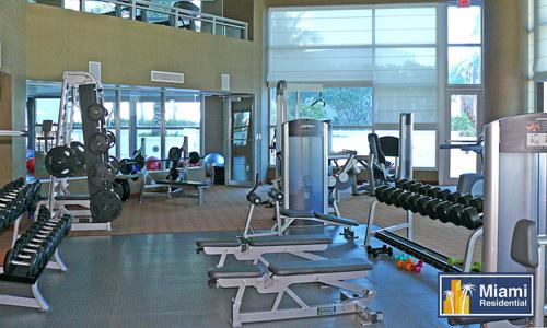 ocean-palms-gym