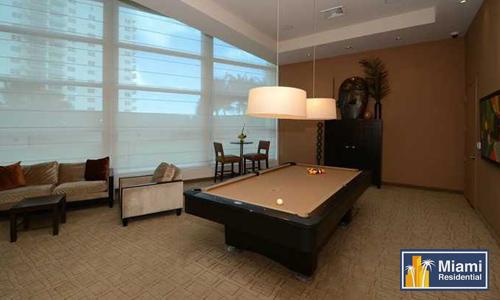 ocean-palms-lounge