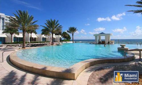 ocean-palms-pool