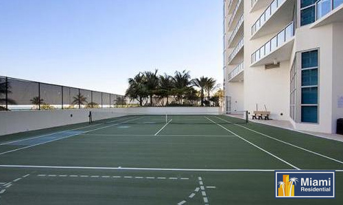 ocean-palms-tennis