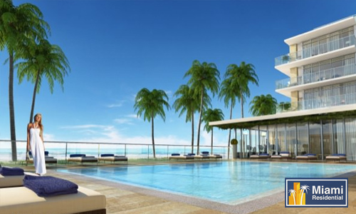 sage-beach-amenities