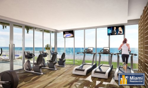 sage-beach-fitness-center