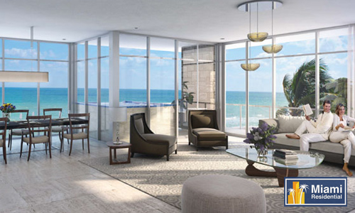 sage-beach-interiors